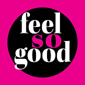 Feel So Good von Various Artists