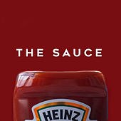 The Sauce by Various Artists
