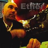 Ether by Fischer-z