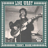 Vernon's Diamond by Link Wray