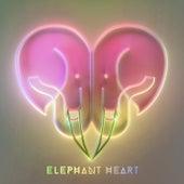 Warfare by Elephant Heart