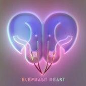 HIYA de Elephant Heart