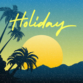 Holiday by Various Artists