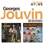 Hit Jouvin No. 7 / No. 8 (Remasterisé) by Georges Jouvin