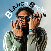 The Git Up de Blanco Brown