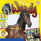 Folge 10: Esters Pferd von Wendy