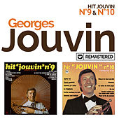 Hit Jouvin No. 9 / No. 10 (Remasterisé) de Georges Jouvin