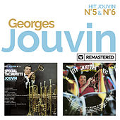 Hit Jouvin No. 5 / No. 6 (Remasterisé) de Georges Jouvin
