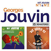 Hit Jouvin No. 1 / No. 2 (Remasterisé) by Georges Jouvin