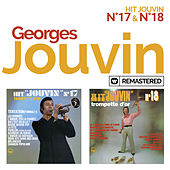 Hit Jouvin No. 17 / No. 18 (Remasterisé) by Georges Jouvin