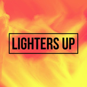 Lighters Up by Various Artists