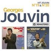 Hit Jouvin No. 19 / No. 20 (Remasterisé) de Georges Jouvin