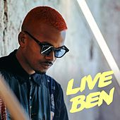 Live Ben by Ben Cristovao