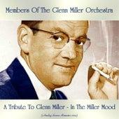 A Tribute To Glenn Miller - In The Miller Mood (Analog Source Remaster 2019) de Glenn Miller