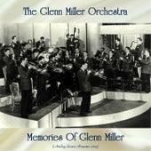 Memories Of Glenn Miller (Analog Source Remaster 2019) de The Glenn Miller Orchestra