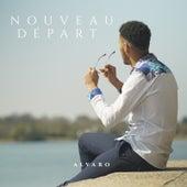 Nouveau départ by Alvaro