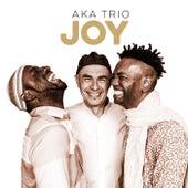 Joy de AKA Trio