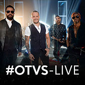 #Otvs (Live) by Os Travessos