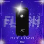 Flash de Batista