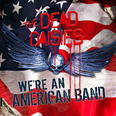 American Band (Live from Planet Rock) by The Dead Daisies