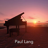 Paul Lang Plays Ludovico Einaudi by Paul Lang