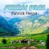 Summer Relax van Patrick Heinz