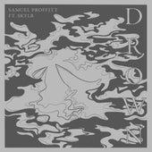 Drown (feat. Skylr) von Samuel Proffitt