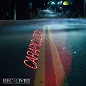 Carapicuzica by Rec Livre