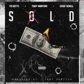 Solid (feat. Yo Gotti) by Chief Scrill