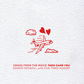 Songs from the Movie