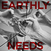 Earthly Needs by Hayden Thorpe