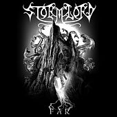 Far by Stormlord