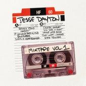 Mixtape Volume 1 by Jesse Dayton