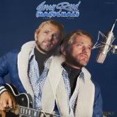 Half Singin' & Half Pickin' de Jerry Reed