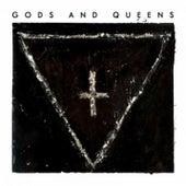 Untitled 3 de Gods and Queens