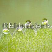 62 Enlightening Sounds de Meditación Música Ambiente