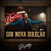 Sob Nova Direção by Monte Negro