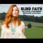 Blind Faith de Blind Faith