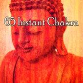 65 Instant Chakra von Massage Therapy Music