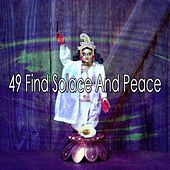 49 Find Solace and Peace de Massage Tribe