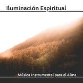 Iluminación Espiritual - Música Instrumental para el Alma de Musica Para Estudiar Academy