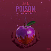 Poison by Jae