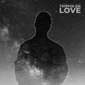 Trippin on Love di Levi Shaw