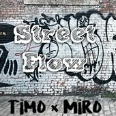 Streetflow by Miro