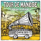Special West Coast de Tour De Manège