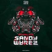 Shocking Style de Sandy Warez