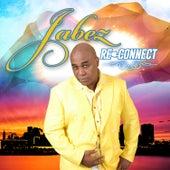 Reconnect de Jabez