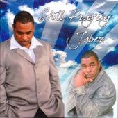 Still Praying de Jabez