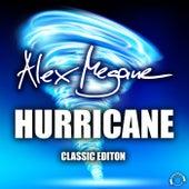 Hurricane (Classic Edition) by Alex Megane