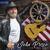 I leb mei Leb'n von John Prisco